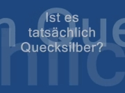 video_ist_es_tatsaechlich_quecksilber_thumb
