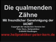video_qualmenden_zaehne_thumb