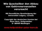 video_quecksilber_nervenzellen_thumb