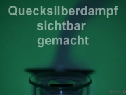 video_quecksilberdampf_thumb
