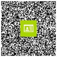 qrcode vcard zahnarzt-amalgamsanierung 200x200 px